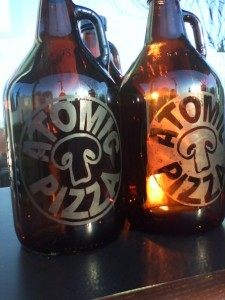growlers big